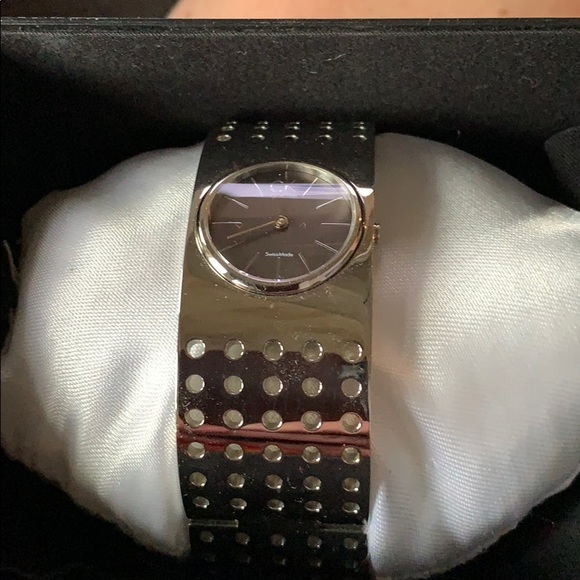 Calvin Klein Accessories - Calvin Klein Watch